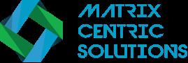 matrixcentric